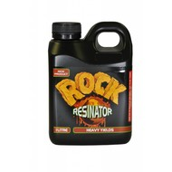 Rock Nutrients Rock Resinator