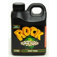 Rock Nutrients Rock SuperCharge 5 Liter Root