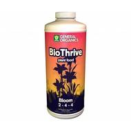 General Organics BioThrive