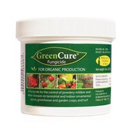 GreenCure Solutions GreenCure 8 oz (12/Cs)