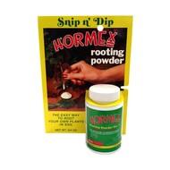 Hormex Snip'n Dip Rooting  #1 0.75oz