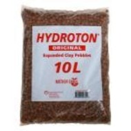 Mother Earth Hydroton