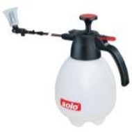 Solo Solo Directional Sprayer w/ Ex