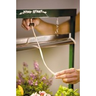 Jump Start Jump Start Grow Light System