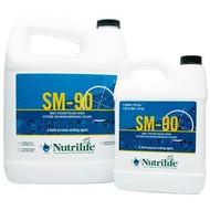 Nutrilife SM90