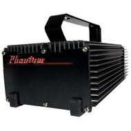 Phantom Phantom Digital Ballast
