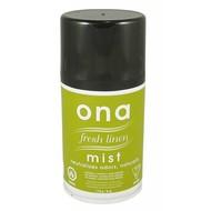 Ona Products Ona Mist Fresh Linen 6 oz (12/