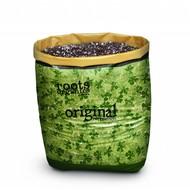 Roots Organics Roots Organics Potting Soil 1.5 CF (60 per Pallet)