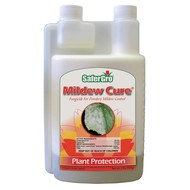 Safer Mildew Cure Quart