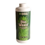 General Hydroponics BioWeed