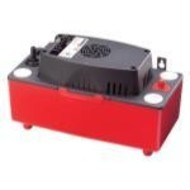 Generic - MM Condensate Pump 120 Volt