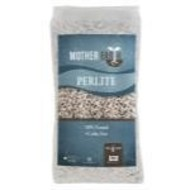 Mother Earth Mother Earth Perlite # 4 - 4 CF