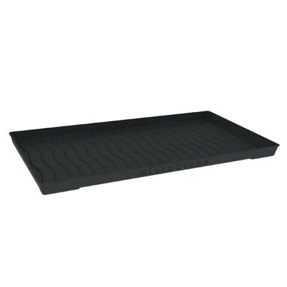 "DL Wholesale Inc. Microclone Rack Tray 45"""" x 25."