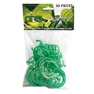 Gro1 Vine Holders 50 Pack