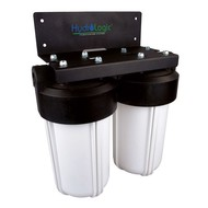 Hydro-Logic Hydro-logic Pre-Evolution High capacity Filter