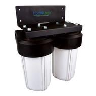 Hydro-Logic Hydro-logic Pre-Evolution High capacity Filter