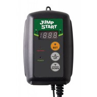 Jump Start Heat Mat Thermostat