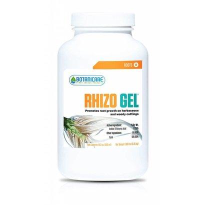 Botanicare Botanicare Rhizo Gel 500 ml