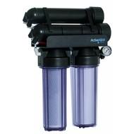 Active Aqua RO 200 GPD Active Aqua System