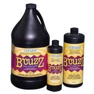 Atami BCuzz Root Gallon (4/Cs)