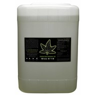 Cutting Edge Cutting Edge Grow 6 Gallon