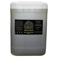 Cutting Edge Uncle John's Blend 6 Gallon