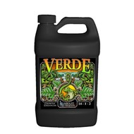 Humboldt Nutrients Humboldt Nutrients Verde Gallon