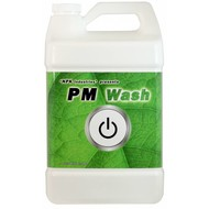 NPK Industries PM Wash