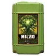 Emerald Harvest EH Micro