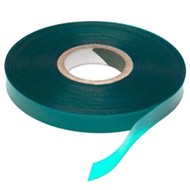 "Gro1 Tie Tape 1/2"" x 60' (pack of 5)"