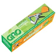 Gro1 Replacement staples for Gro1 Tape Gun