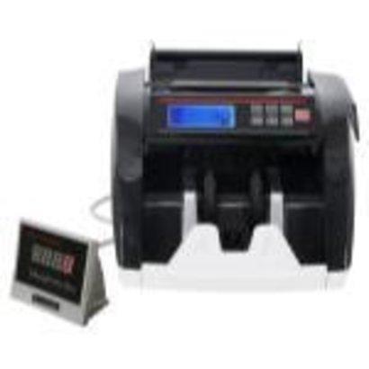 High Roller High Roller LCD Bill Counter