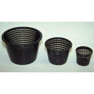 Hydrofarm Net Pot 5.5 in Heavy Duty Single
