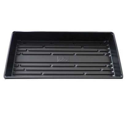 DL Wholesale Inc. EXTREME 10x20 Propagation Tray