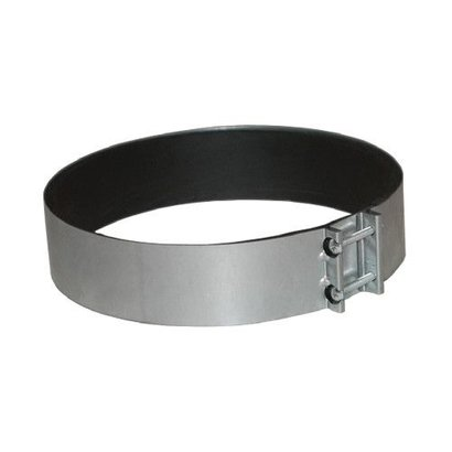DL Wholesale Inc. Noise Reduction Clamp