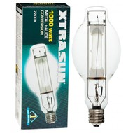 Xtrasun Bulb 1000W MH Conversion 7200K