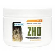 Botanicare ZHO Root Inoculant 1/4lb
