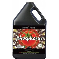 Higrocorp Natures Nectar Phosphorus 0-4-0 5 Gallon