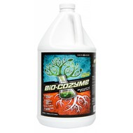 Grow More Bio Cozyme Bio Stimulant Gallon