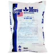 Grow More Hydro Hula Bloom 0-50-30 25lb