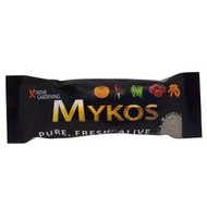Xtreme Gardening Mykos Bars 100g Case of 60