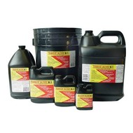 TechnaFlora Thrive Alive B-1 Red 250 ml (1