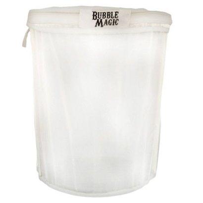 Bubble Magic Bubble Magic 5 Gallon Washing 220 Micron Bag