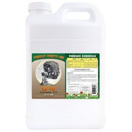 Emerald Triangle Emerald Triangle G 10 - 2.5 Gallon