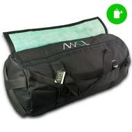 Funk Fighter AWOL XL Duffle Bag