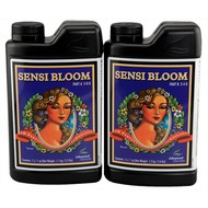 Advanced Nutrients Sensi Bloom A&B