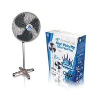 Wind King Wind King Floor Fan