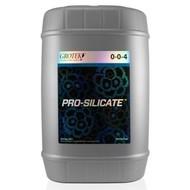 Grotek Grotek Pro-Silicate 23 Liter