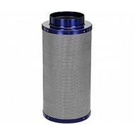 "Active Air Active Air 8"" x 24"" Carbon Filter 750 CFM"