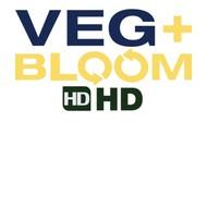 Veg+Bloom HD Base